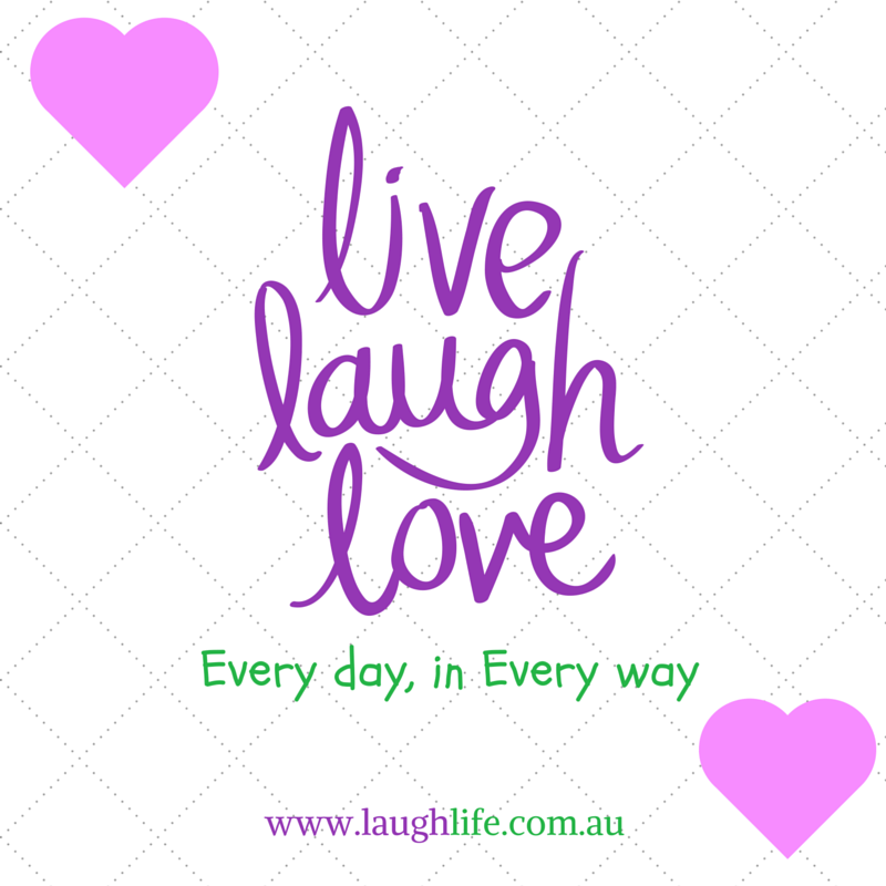 www.laughlife.com.au-2